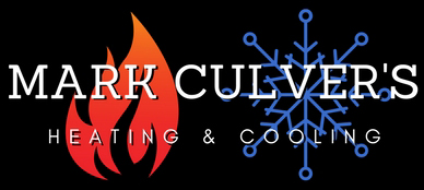 Mark Culver's Heating & Cooling